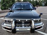 Nissan Terrano 1997 года за 3 500 000 тг. в Алматы
