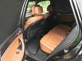 BMW X5 2009 года за 10 500 000 тг. в Алматы – фото 5