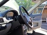 ВАЗ (Lada) Priora 2170 (седан) 2011 года за 2 900 000 тг. в Костанай – фото 4