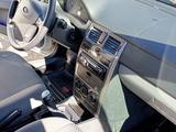 ВАЗ (Lada) Priora 2170 (седан) 2011 года за 2 900 000 тг. в Костанай – фото 5