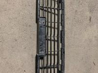 Решетка радиатора нижняя за 111 тг. в Актау