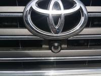 Toyota Land Cruiser 2013 года за 23 500 000 тг. в Нур-Султан (Астана)