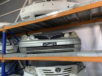 Морда ноускат на Lexus GS300 S160 за 200 000 тг. в Кызылорда