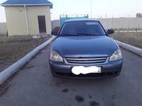 ВАЗ (Lada) 2170 (седан) 2008 года за 1 200 000 тг. в Кызылорда