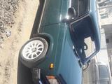 ВАЗ (Lada) 2107 2001 года за 650 000 тг. в Актобе