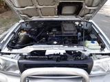Hyundai Galloper 1997 года за 1 950 000 тг. в Алматы – фото 2