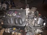 Двигатель MR 20 за 250 000 тг. в Алматы