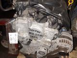 Двигатель MR 20 за 250 000 тг. в Алматы – фото 2