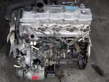 Двигатель 4M40 за 630 000 тг. в Алматы