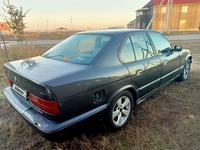 BMW 520 1993 года за 1 100 000 тг. в Нур-Султан (Астана)