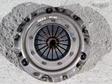 Маховик механика в сборе 4g69 Mivec на Mitsubishi Outlander за 35 000 тг. в Алматы – фото 2