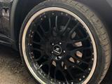 Hamann r23 BMW/Range Rover за 500 000 тг. в Караганда – фото 5