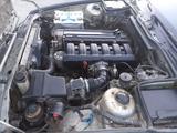 BMW 320 1990 года за 1 200 000 тг. в Кызылорда – фото 4