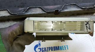 Компьютер за 25 000 тг. в Алматы