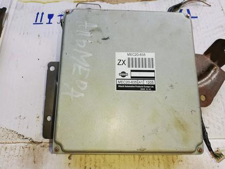 Компьютер за 25 000 тг. в Алматы – фото 2