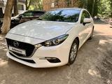 Mazda 3 2016 года за 6 700 000 тг. в Караганда – фото 4