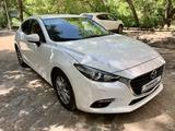 Mazda 3 2016 года за 6 700 000 тг. в Караганда – фото 5
