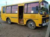ПАЗ  350211 2004 года за 1 400 000 тг. в Актобе