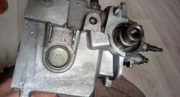 Галовка за 70 000 тг. в Атырау – фото 2