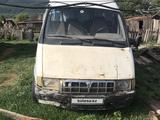 ГАЗ ГАЗель 2001 года за 500 000 тг. в Катон-Карагай