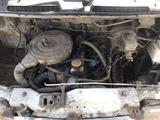 ГАЗ ГАЗель 2001 года за 500 000 тг. в Катон-Карагай – фото 5