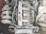 Авторазбор Японских авто из Японии. Двигателя КПП навесное. в Алматы – фото 2