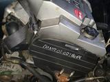 Авторазбор Японских авто из Японии. Двигателя КПП навесное. в Алматы – фото 3