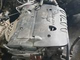 Авторазбор Японских авто из Японии. Двигателя КПП навесное. в Алматы – фото 5
