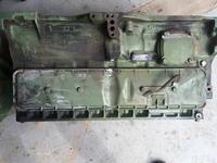 Двигатель 814 в Павлодар