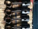 Двигатель 814 в Павлодар – фото 2