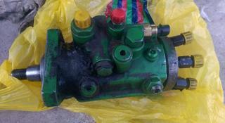 Топливная аппаратура на двигатель John deere за 350 000 тг. в Алматы