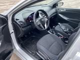 Hyundai Accent 2014 года за 4 700 000 тг. в Караганда – фото 5