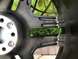 Диски R21 на Mercedes GL, ML, GLE, GLS за 640 000 тг. в Алматы – фото 5