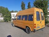 Ford Transit 1994 года за 900 000 тг. в Туркестан – фото 3