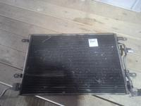 Радиатор кондиционера за 16 000 тг. в Нур-Султан (Астана)