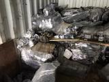 Коробка на 210 мерседес АКПП за 150 000 тг. в Алматы – фото 2