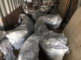Коробка на 210 мерседес АКПП за 150 000 тг. в Алматы – фото 3