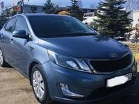 Вкладыши коренные стандарт Hyundai Accent Rio 11- за 777 тг. в Алматы