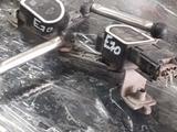 Датчик клиренса на БМВ х5е70 за 568 тг. в Караганда