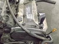 Двигатель D4EA, G4JP, G4JS, G6AU, G6BA, L6BA в Нур-Султан (Астана)