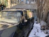 Ford Transit 1999 года за 800 000 тг. в Жезказган – фото 3