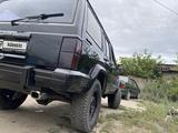 Jeep Cherokee 1993 года за 1 700 000 тг. в Семей – фото 3