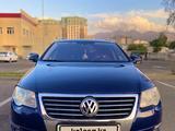 Volkswagen Passat 2010 года за 3 600 000 тг. в Алматы