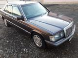 Mercedes-Benz 190 1992 года за 1 400 000 тг. в Кызылорда