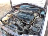 Mercedes-Benz 190 1992 года за 1 400 000 тг. в Кызылорда – фото 3