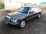 Mercedes-Benz 190 1992 года за 1 400 000 тг. в Кызылорда – фото 5