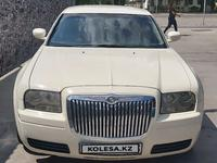 Chrysler 300C 2005 года за 3 800 000 тг. в Алматы