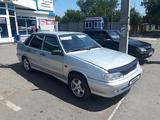 ВАЗ (Lada) 2115 (седан) 2011 года за 1 000 000 тг. в Усть-Каменогорск