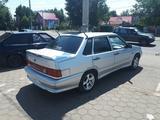 ВАЗ (Lada) 2115 (седан) 2011 года за 1 000 000 тг. в Усть-Каменогорск – фото 2