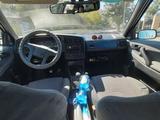 Volkswagen Passat 1991 года за 1 190 000 тг. в Усть-Каменогорск – фото 2
